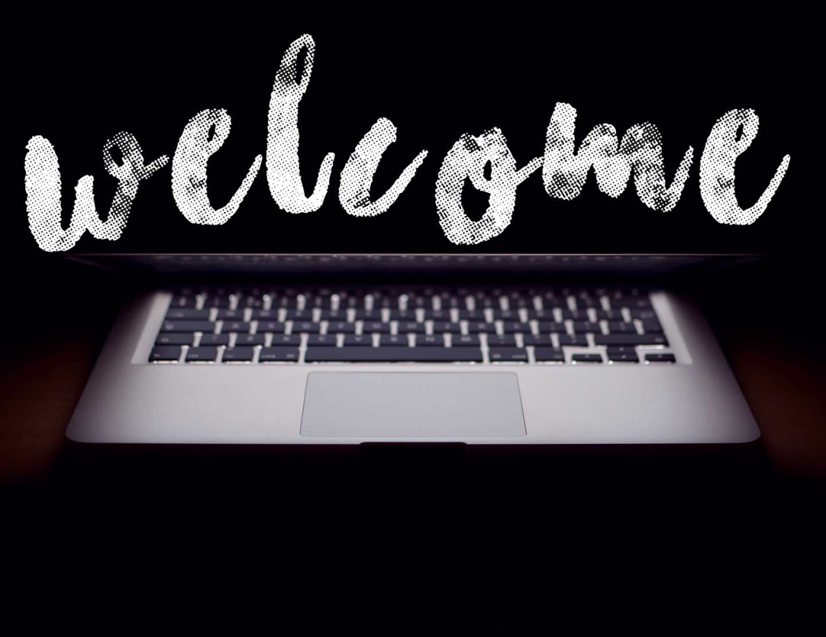 blog_welcome